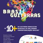 BRASIL GUITARRAS_banner_80x120_FINAL_PB