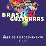 Placa_Area_Relacionamento_120x185